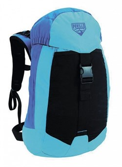 Рюкзак BestWay 68019 (30 л, 50 х33х18см, синий) - фото 8008
