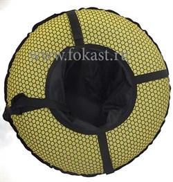 Санки надувные серия Дизайн 75 см ВСД/2 - фото 8073