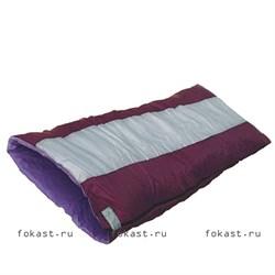 """Спальный мешок """"NAVY 150"""" - фото 9092"""