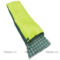 """Спальный мешок """"SOFT 200"""" - фото 9093"""