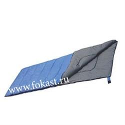 Спальный мешок одеяло - фото 9095