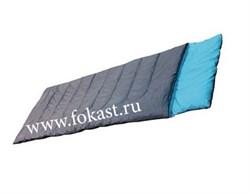 Спальный мешок SK-002A - фото 9096