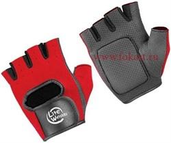 "Перчатки для занятий спортом ""Lite Weights"" - фото 9133"