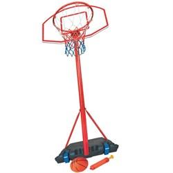 Стойка баскетбольная TX31290 - фото 9174