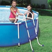 Лестница для бассейна 58430