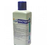 Мастерпул 1 л (жидкость), флакон