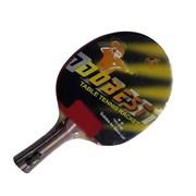 Ракетка для н/т DOBEST BR01 2 звезды