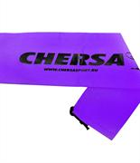 Чехол для булав, фиолетовый