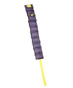 Пояс-утяжелитель Стандарт M-XXL 2 кг
