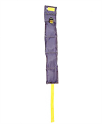 Пояс-утяжелитель Стандарт XS-M 3 кг