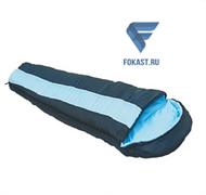 Спальный мешок Чайка Tourist 300 (230х80см) -5/+10 С (TOU300)