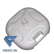 Подставка под зонт ES-0418