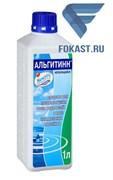 Альгитинн НЕПЕНЯЩИЙСЯ 1 л (жидкость), флакон