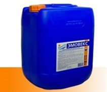 Эмовекс 30л новая формула (жидкий хлор)