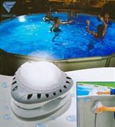 Подсветка для бассейна Intex 28698