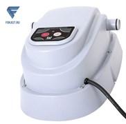 Проточный водонагреватель для бассейна 2.8 kw BestWay 58259