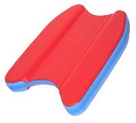 Доска для плавания-колобашка 2в1 01-44