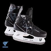 Коньки хоккейные Vortex V50 2020