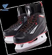 Коньки хоккейные Revo X7.0 2020