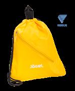 Мешок для обуви JGS-1904-468, желтый/черный/белый