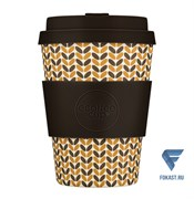 Кофейный эко-стакан 350 мл, Игла для нитей.