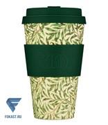 Кофейный эко-стакан 400 мл, Уиллоу WM.