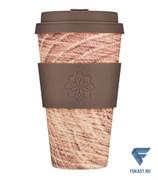 Кофейный эко-стакан 400 мл, Джек Отооле.
