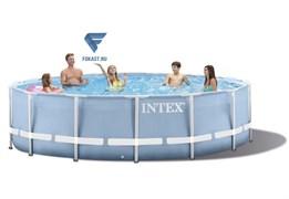 Каркасный бассейн Intex 26710 (366 х 76см)