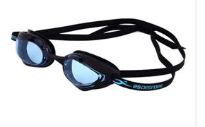Очки для плавания Infase Black