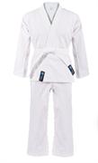 Кимоно для рукопашного боя Start