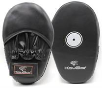 Лапа тренировочная прямая KouGar KO290