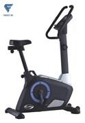 Велотренажер SE-C500D