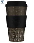 Кофейный эко-стакан 500 мл Гранд Рекс