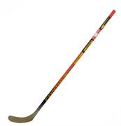 Клюшка хоккейная STC 7010 (правая) юниорская