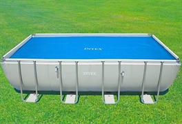 Тент солнечный для прямоугольных бассейнов Intex 29030 (975x488)
