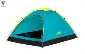 Палатка 2-местная Cooldome 2 BestWay 68084 145x205x100см