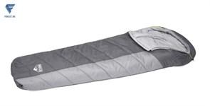 Спальный мешок BestWay 68104