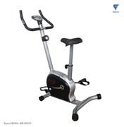 Магнитный Велотренажер SportElite SE-5031