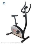 Магнитный Велотренажер SE-5033 SportElite