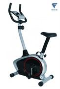 Велотренажер магнитный SportElite SE-550