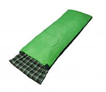 """Спальный мешок """"SOFT 200"""""""