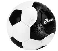 Мяч футбольный TORRES CLASSIC, размер.5, F120615