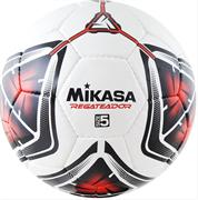 Мяч футбольный MIKASA REGATEADOR5-R pазмер.5