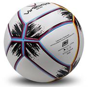 Мяч футбольный VINTAGE Kelso V620, размер.5