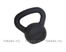 Гиря чугунная SportElite 12 кг