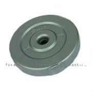 Диск виниловый 2,5 кг ES-0027