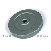 Диск виниловый 5 кг ES-0028
