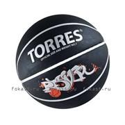 Мяч баскетбольный TORRES Prayer