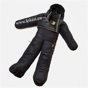 Спальный мешок SK-085