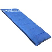 Спальный мешок-одеяло SK-111